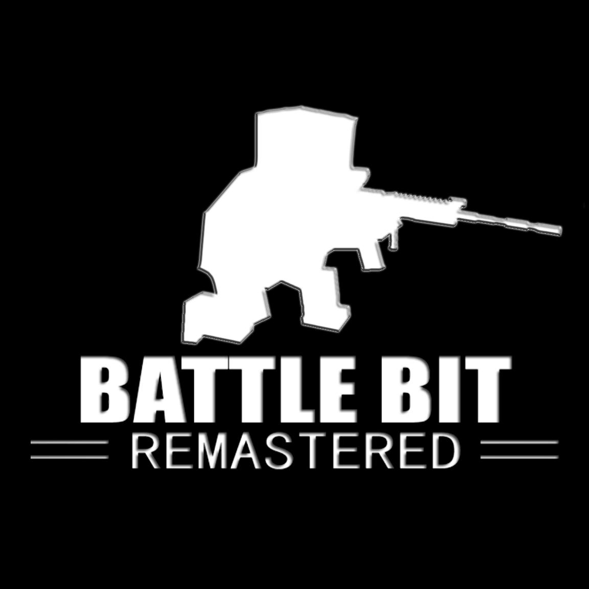 BattleBitの遊び方(無料ベータ版)