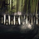【Darkwood】PS4版の発売日が2019年5月14日に決定