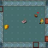 【NetHack】難しくて面白い最古のRPGの血を引くゲーム