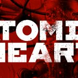 【Atomic Heart】PS4版の予約方法を紹介するよ【アトミックハート】