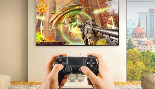 【2021年】PS5完全対応!!4K120FPS,VRR対応のおすすめテレビを紹介【HDMI 2.1】