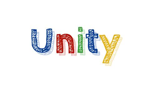 【Unity】オブジェクトの画像(Sprite)をマウスクリックで変更する方法②